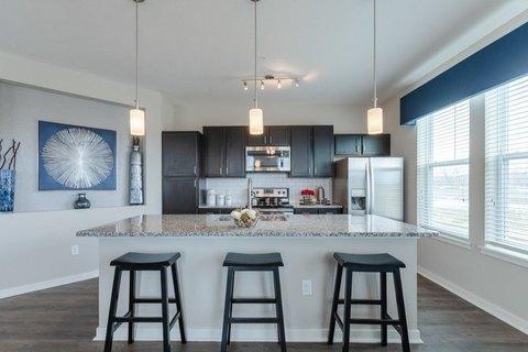 Gilbert Az Rentals Apartments And Houses For Rent Realtor Com