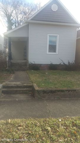 Photo of 2008 Forest Ave, Knoxville, TN 37916