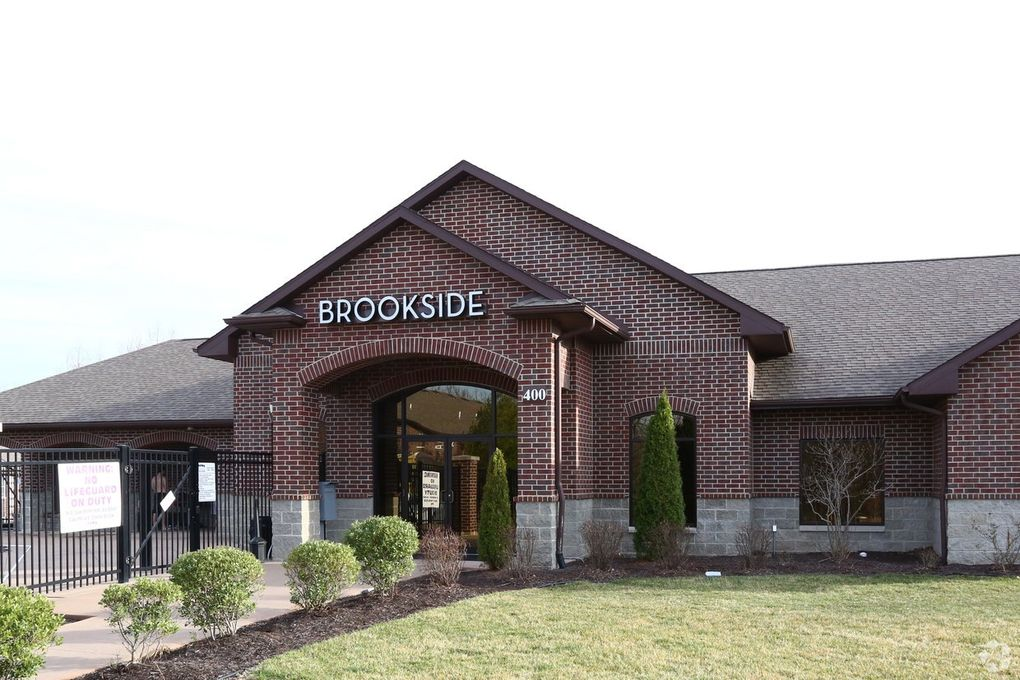 townhomes by brookside 400 w old plank rd columbia mo 65203