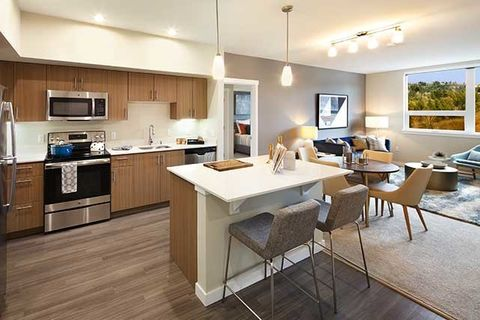 Remarkable Renton Wa Apartments For Rent Realtor Com Interior Design Ideas Apansoteloinfo