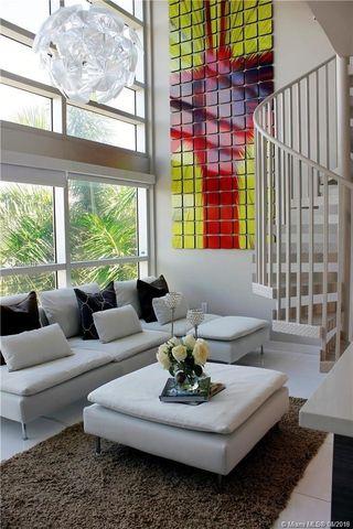 Sofi Miami Beach Fl Apartments For Rent Realtor Com