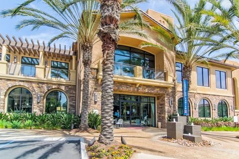 Photo of 5777 Mission Center Rd, San Diego, CA 92108