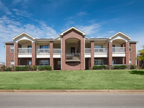 Photo of 959 Links Dr, Jonesboro, AR 72404