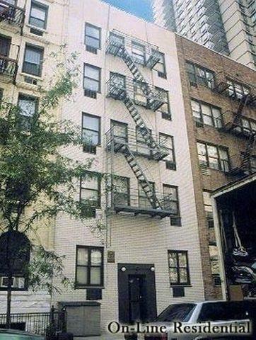 Photo of 416 E 81st St Apt C, New York, NY 10028