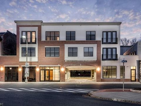 Photo of 411 North Ave W, Westfield, NJ 07090