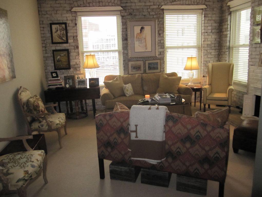 2007 O St Nw Apt 404, Washington, DC 20036