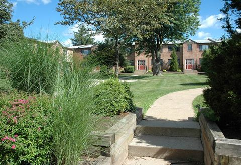Horsham, PA Apartments for Rent - realtor.com®