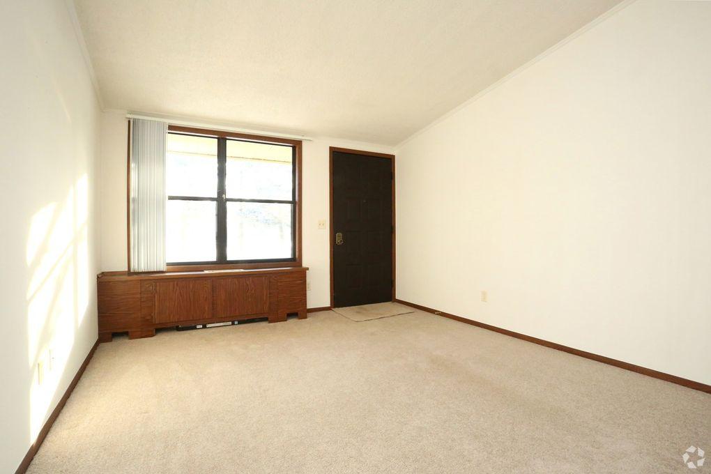 one bedroom apartments ann arbor ciupa biksemad. Black Bedroom Furniture Sets. Home Design Ideas