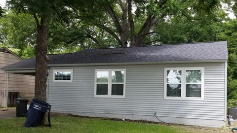Photo of 4817 Highway Dr, Fort Worth, TX 76116