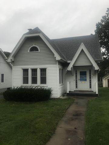 Photo of 67 Ballantyne Brae, Utica, NY 13501