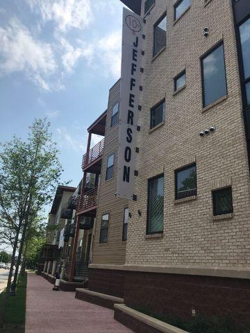Photo of 941 Jefferson St, Nashville, TN 37208
