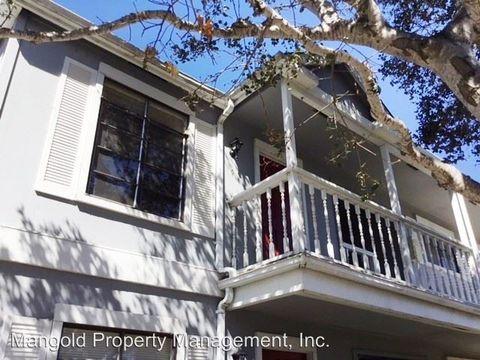 Photo of 428 Monroe St, Monterey, CA 93940