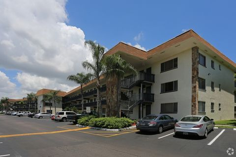 Photo of 2500 Springdale Blvd, Palm Springs, FL 33461
