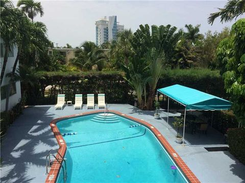 Photo of 10006 E Bay Harbor Dr Apt 11, Bay Harbor Islands, FL 33154