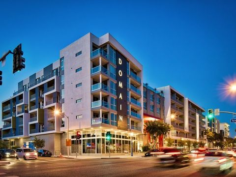 west hollywood los angeles ca apartments for rent