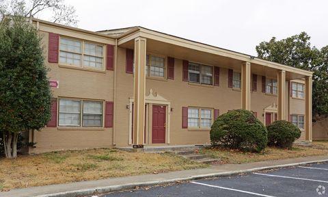 Photo of 1410 Lancewood Dr Nw, Huntsville, AL 35816