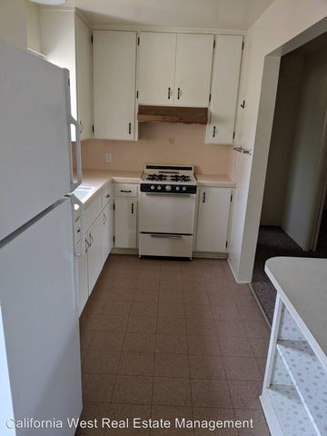 Photo of 102 San Miguel And 370 First St, Avila Beach, CA 93424