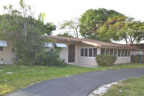 Photo of 21020 Ne 26th Ave, Miami, FL 33180