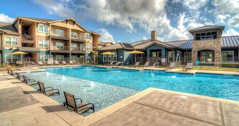 Photo of 4501 Brazosport Blvd N, Richwood, TX 77531