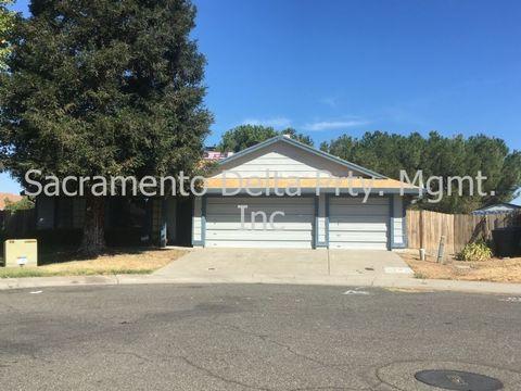 7921 Pepitone Ct, Sacramento, CA 95828