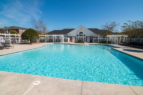 Studio Apartment Jacksonville Nc jacksonville, nc apartments for rent - realtor®
