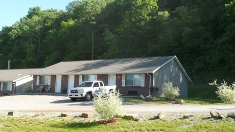 Photo of 15577 State Route 691, Nelsonville, OH 45764