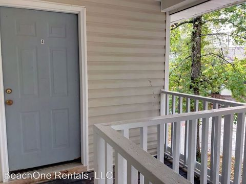 Photo of 1901 Airport Rd, Conway, SC 29527
