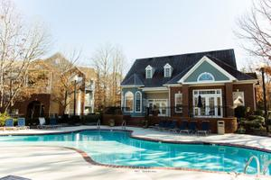 Photo: Olde Raleigh; 4000 Grand Manor Ct, Raleigh, NC 27612