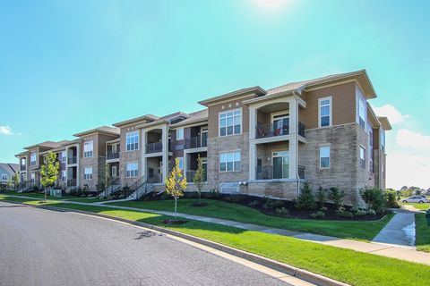 Photo of 252 East Hill Pkwy, Madison, WI 53718
