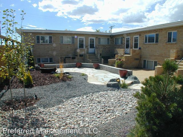 2009 E 15th St  Cheyenne  WY 82001. 202 Country West Rd Unit D  Cheyenne  WY 82007   Home for Rent