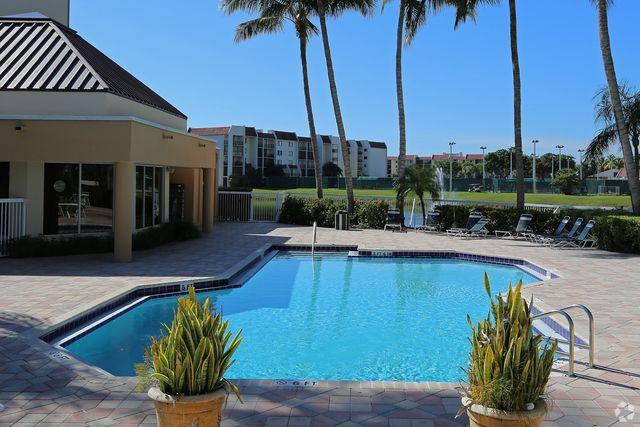 Tennis Club Drive West Palm Beach Fl