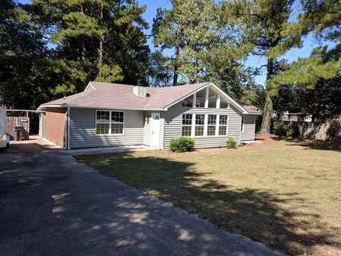 Photo of 4022 Whispering Pines Rd S, Augusta, GA 30906