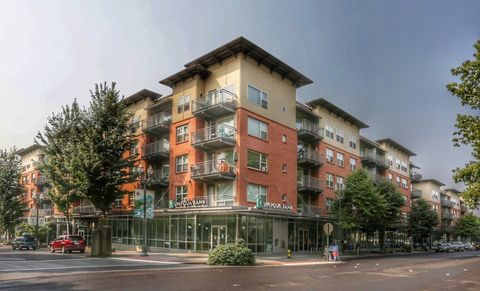 Studio Apartment Vancouver Wa downtown vancouver, vancouver, wa apartments for rent - realtor®