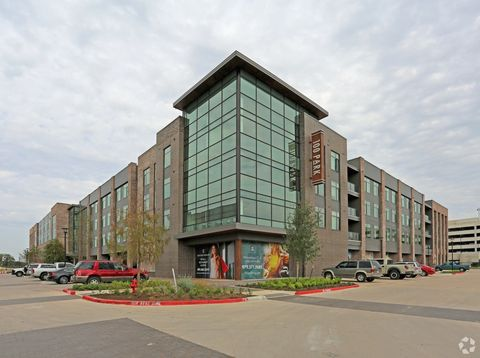 Photo of 170 Century Square Dr, College Station, TX 77840
