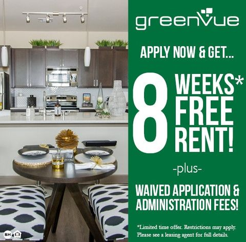 609 Sunningdale, Richardson, TX 75081 - Home for Rent - realtor.com®