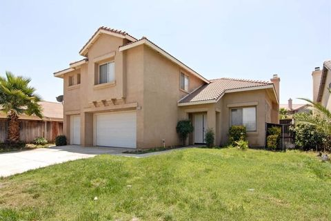 Photo of 26733 Trumble Rd, Romoland, CA 92585