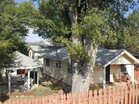 Photo of 448 S Marina St # B, Prescott, AZ 86303