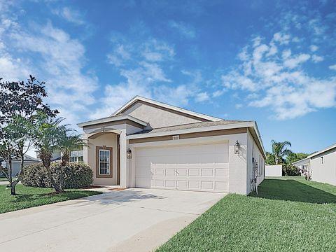 Photo of 30401 Annadale Dr, Wesley Chapel, FL 33545