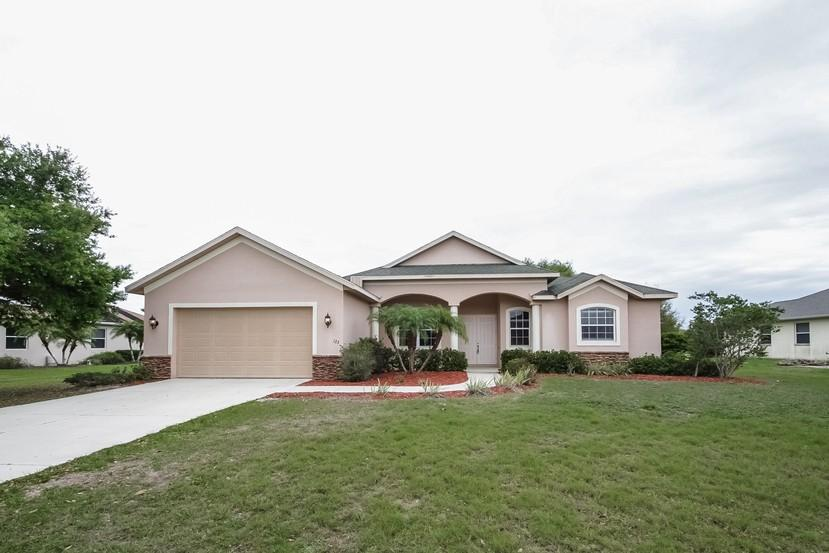 Recent Home Sales in Bradenton   Bradenton, FL Patch