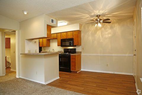 Photo of 3910 Old Denton Rd, Carrollton, TX 75007