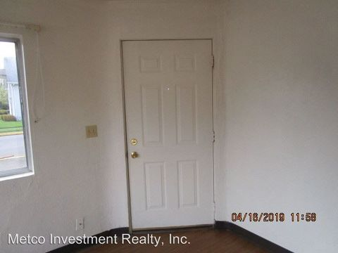 Photo of 1715 W 12th Ave, Eugene, OR 97402