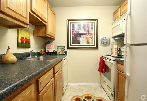 Photo of 1512 Heather Hollow Cir, Silver Spring, MD 20904