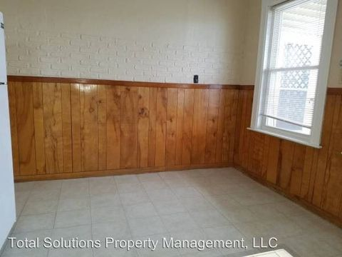 Photo of 172-174 Laurel St, Manchester, NH 03103