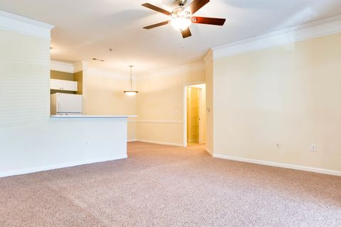 Photo of 3100 Preston Pointe Way, Cumming, GA 30041