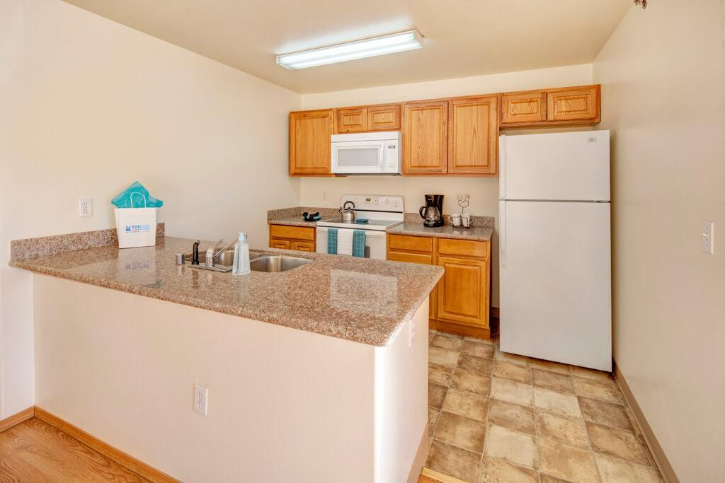 Eagle River Ak Rentals Apartments And Houses For Rent Realtor Com