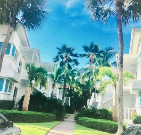 Photo of 1150 103rd St, Bay Harbor Islands, FL 33154