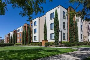 Apartments For Rent In San Mateo Ca At Movecom San Mateo California