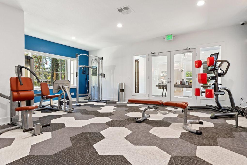 Apartment For Rent Fresno Ca