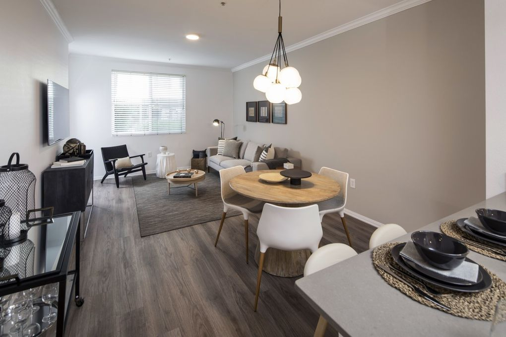 Hollywood Off Vine Apartments - Apartment Decorating Ideas ...