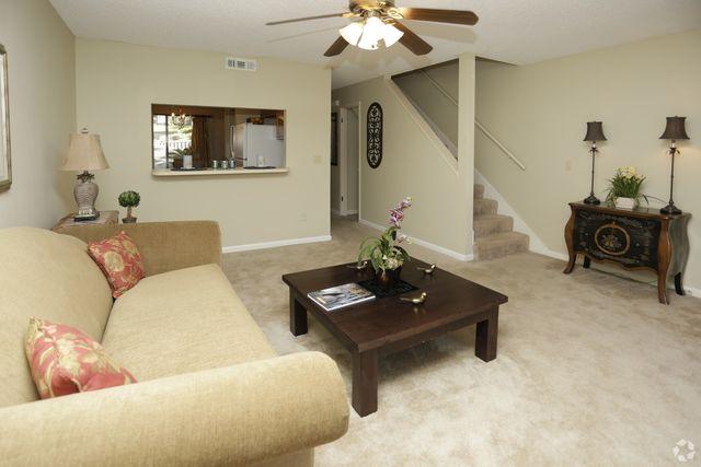 2020 Wells Rd Orange Park FL 32073